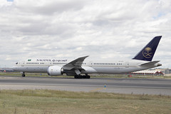 IMG_8585 (Pablo_90) Tags: plane planespotting lemd mad spo spotting airbus bo boeing a320 a330 a380 b737 b787 airport aircraft