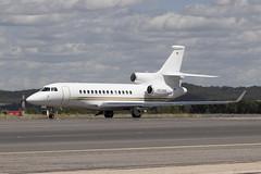 IMG_8559 (Pablo_90) Tags: plane planespotting lemd mad spo spotting airbus bo boeing a320 a330 a380 b737 b787 airport aircraft