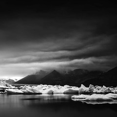 Jökulsárlón (frodi brinks photography) Tags: frodibrinks iceland glacierlagoon jökulsárlón jokulsarlon