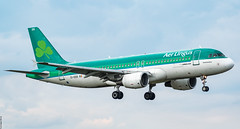 R_DSC_9049 (ViharVonal) Tags: aerlingus fly aviation aviationspotters spotters lhbp ferihegy airplane budapest