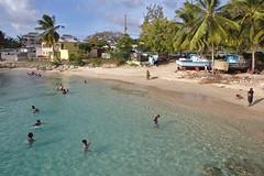 IMG_1530-a (Jennika Argent) Tags: jennikaargent barbados caribbean west indies