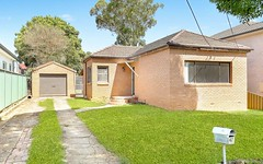 47 McGirr Street, Padstow NSW