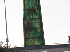 IMG_8972 (jesust793) Tags: torre milenio escultura coruña tower