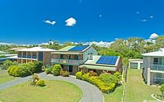 3/188 Kingsway, Woolooware NSW