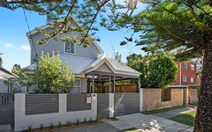 23 Malvern Avenue, Manly NSW