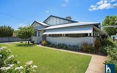 43 Abbott Street, Gunnedah NSW