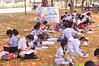 "Jiva Interschool Painting Competition • <a style=""font-size:0.8em;"" href=""http://www.flickr.com/photos/99996830@N03/33975689198/"" target=""_blank"">View on Flickr</a>"