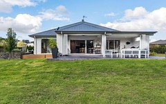 21 Windsor Crescent, Moss Vale NSW