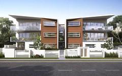 5/74 Pearl Street, Kingscliff NSW
