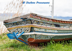 C'era una volta un piccolo naviglio... (Stefano Procenzano) Tags: estavayer fr svizzera ch cantonfribourg d600 nikond600 nikon barca boat bateau availablelight zeissmilvus50mmf14distagon zeiss milvus1450 zf2 milvus 50mm f14 50mmf14 manualfocuslens mflenses