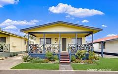212/6-22 Tench Avenue, Jamisontown NSW