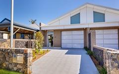 124a Kings Road, New Lambton NSW