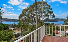 34 Nioka Avenue, Point Clare NSW