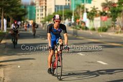 IRONMAN_70.3_APAC_VIETNAM_B2_32 (xuando photos) Tags: xuandophotos xuando triathlon ironman703 apac vietnam 2019 cycling 965 b2