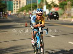 IRONMAN_70.3_APAC_VIETNAM_B2_30 (xuando photos) Tags: xuandophotos xuando triathlon ironman703 apac vietnam 2019 cycling 540 b2