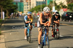 IRONMAN_70.3_APAC_VIETNAM_B2_29 (xuando photos) Tags: xuandophotos xuando triathlon ironman703 apac vietnam 2019 cycling 240 146 540 b2