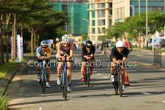IRONMAN_70.3_APAC_VIETNAM_B2_27 (xuando photos) Tags: xuandophotos xuando triathlon ironman703 apac vietnam 2019 cycling 140 540 b2
