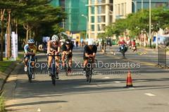 IRONMAN_70.3_APAC_VIETNAM_B2_26 (xuando photos) Tags: xuandophotos xuando triathlon ironman703 apac vietnam 2019 cycling 854 140 540 b2