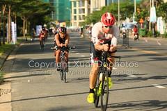 IRONMAN_70.3_APAC_VIETNAM_B2_23 (xuando photos) Tags: xuandophotos xuando triathlon ironman703 apac vietnam 2019 cycling 856 697 b2