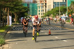 IRONMAN_70.3_APAC_VIETNAM_B2_22 (xuando photos) Tags: xuandophotos xuando triathlon ironman703 apac vietnam 2019 cycling b2