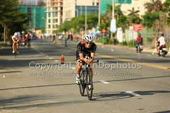 IRONMAN_70.3_APAC_VIETNAM_B2_20 (xuando photos) Tags: xuandophotos xuando triathlon ironman703 apac vietnam 2019 cycling 1511 b2