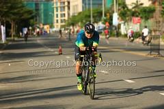 IRONMAN_70.3_APAC_VIETNAM_B2_18 (xuando photos) Tags: xuandophotos xuando triathlon ironman703 apac vietnam 2019 cycling 3057 b2