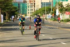 IRONMAN_70.3_APAC_VIETNAM_B2_16 (xuando photos) Tags: xuandophotos xuando triathlon ironman703 apac vietnam 2019 cycling 78 3057 b2