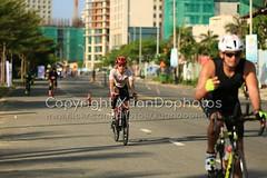 IRONMAN_70.3_APAC_VIETNAM_B2_15 (xuando photos) Tags: xuandophotos xuando triathlon ironman703 apac vietnam 2019 cycling 1268 1384 b2