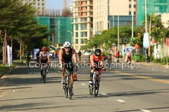 IRONMAN_70.3_APAC_VIETNAM_B2_13 (xuando photos) Tags: xuandophotos xuando triathlon ironman703 apac vietnam 2019 cycling 1384 1268 b2