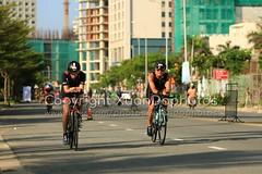 IRONMAN_70.3_APAC_VIETNAM_B2_8 (xuando photos) Tags: xuandophotos xuando triathlon ironman703 apac vietnam 2019 cycling 1070 b2