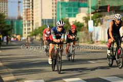 IRONMAN_70.3_APAC_VIETNAM_B2_7 (xuando photos) Tags: xuandophotos xuando triathlon ironman703 apac vietnam 2019 cycling 1561 146 b2