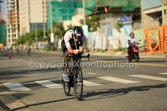 IRONMAN_70.3_APAC_VIETNAM_B2_3 (xuando photos) Tags: xuandophotos xuando triathlon ironman703 apac vietnam 2019 cycling 1632 b2