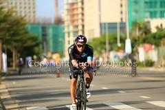 IRONMAN_70.3_APAC_VIETNAM_B2_2 (xuando photos) Tags: xuandophotos xuando triathlon ironman703 apac vietnam 2019 cycling 1185 b2