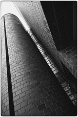 WALK AROUND MY CITY (AEON VON ZARK) Tags: aeonvonzark arts architecture angles abstract bienne buildings city crazy detail everyday expressionism freedom fullframe frame fine houses photographie photography photo photographe shooting photographer intimist intense insolite liberty lights life night landscape monochrome maisons noiretblanc outdoor openmind project reflections suisse spring sun streets structure timeless trip town texture urban zark sky