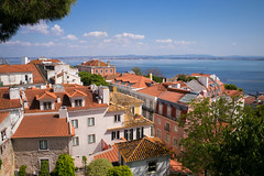 Lisbon (romanboed) Tags: leica m 240 summicron 28 europe portugal lisbon city cityscape old town urban lisboa lisabon 里斯本 리스본 リスボン лиссабон لشبونة alfama