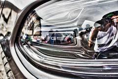 Dodge Scheinwerfer (xlord.design) Tags: mondeo the last street racer tuning tuningtreffen treffen ford volkwagen vw mitsubishi dodge mercedes benz mb chevrolet skoda vag motor motorraum folierung folien audi opel astra insignia golf a4 arteon mazda 3er 3 spruch lack edel motorsport rccar cart car autotreffen auto