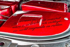 Audi Motorraum Spruch (xlord.design) Tags: mondeo the last street racer tuning tuningtreffen treffen ford volkwagen vw mitsubishi dodge mercedes benz mb chevrolet skoda vag motor motorraum folierung folien audi opel astra insignia golf a4 arteon mazda 3er 3 spruch lack edel motorsport rccar cart car autotreffen auto