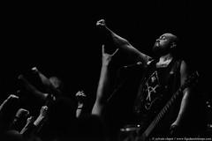 DSC_8926 (www.figedansletemps.com) Tags: revenge villeurbanne lyon cco blackmetal metal deathmetal live concert gig soundslikehellproductions