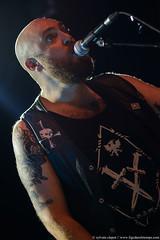 DSC_8909 (www.figedansletemps.com) Tags: revenge villeurbanne lyon cco blackmetal metal deathmetal live concert gig soundslikehellproductions