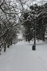 Helsinki view 394 (sohvimus) Tags: helsinki helsingfors talvi lumi snow winter kaartinkaupunki vinter hiver suomi finland