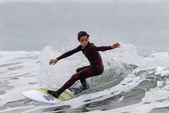 Torquay Surf Beach 2019-05-15 (7D_182A7784) (ajhaysom) Tags: torquay torquaysurfbeach surfing surfcoast canoneos7dmkii tamron150600mmf563divcusdg2 australia 100xthe2019edition 100x2019 image30100