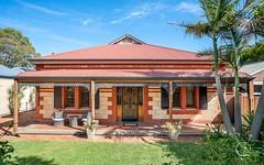 38 Gordon Road, Clarence Park SA