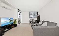 210/4 Mackinder Street, Campsie NSW