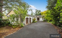 488A Pennant Hills Road, West Pennant Hills NSW