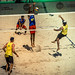 brazil-vs-usa-volleyball_32726033181_o