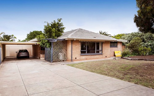13 Gabriel Street, Christie Downs SA 5164