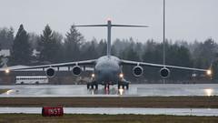 USAF C-17A 09-9211 (Josh Kaiser) Tags: 099211 c17 c17a mcchord skagit71 usaf