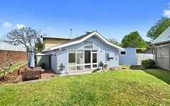 6a Skene Place, Belrose NSW