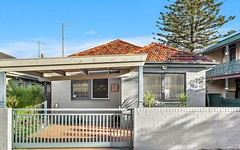 65B Campbell Street, Wollongong NSW