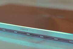 ASUS ZENBOOK S13 UX392 RODEL FLORDELIZ 15 (Rodel Flordeliz) Tags: asus ph laptop ux392 zenbook s13 slimmest ultrabook